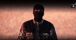 Isis, ecco l'erede di Jihadi John: esecuzione di 5 presunte spie britanniche e minaccia Cameron